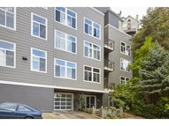 1910 Sw 18th Ave 30 Portland OR, 97201