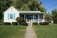403 Reese Avenue Lancaster OH, 43130