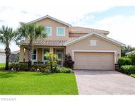 13060 Moody River Pky North Fort Myers FL, 33903