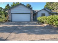 9501 Se 44th Ct Milwaukie OR, 97222