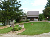 21281 Hopewell Rd Gambier OH, 43022