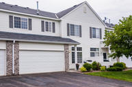 6242 29th Avenue Nw Rochester MN, 55901