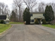 146 Smith Dr Hallstead PA, 18822