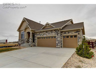 2295 Stonefish Dr Windsor CO, 80550