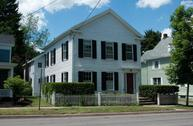 50 Chestnut Street Cooperstown NY, 13326