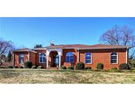 191 Blueberry Hill Drive Statesville NC, 28625