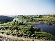 Tract 10  Seven Mile River Ranch Centennial WY, 82055