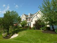 1449 Jakes Place Hellertown PA, 18055