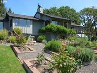 20901 Sw Vineyard Ln Mcminnville OR, 97128