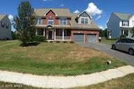 5894 Union Ridge Drive Adamstown MD, 21710