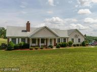 6290 Janes Dr Sykesville MD, 21784