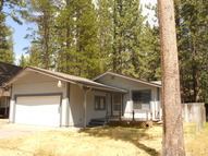 2132 West Way South Lake Tahoe CA, 96150