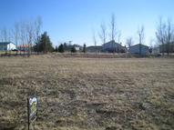 Lot 16 228th Ames IA, 50014