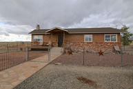 3040 W Russland Road Chino Valley AZ, 86323