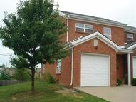 417 Faulconer Drive Nicholasville KY, 40356