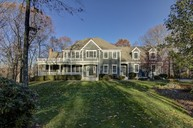 4 Old Harry Road Southborough MA, 01772