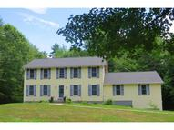 28 Rabbit Ln Barrington NH, 03825