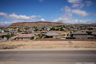 Lot #19 2800 S Saint George UT, 84790