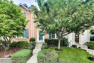 906 Chestnut Wood Court Chestnut Hill Cove MD, 21226