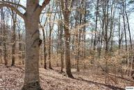 Lot 1106 Cove Lane Parcel 005.00 Baneberry TN, 37890