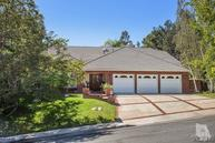 1237 Gentilly Place Oak Park CA, 91377
