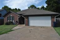 603 Rolling Meadows Noble OK, 73068
