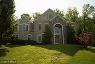 18321 Mckernon Way Poolesville MD, 20837