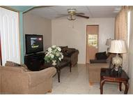 337 S Deane Duff Ave Clewiston FL, 33440
