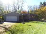 57160 Sand Hill Lane Ames IA, 50010