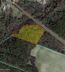Lot #5 Hwy 55 W Seven Springs NC, 28578