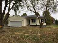 206 Rolling Heights Boulevard Rineyville KY, 40162