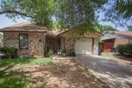 2604 Bamberry Drive Fort Worth TX, 76133
