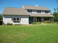 21896 Charcoal Ave Warrens WI, 54666