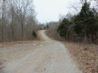 0 .99 Ac. Thunder Bay Trail Burkesville KY, 42717