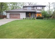 1513 Remington Court Saint Cloud MN, 56303