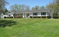 19100 Silence Road Bluford IL, 62814