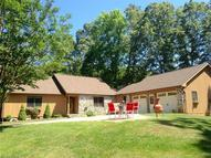 46 Jones Road Leicester NC, 28748