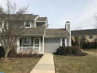 335 Mcintosh Road West Chester PA, 19382