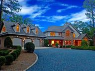 134 Lawrence Overlook West End NC, 27376