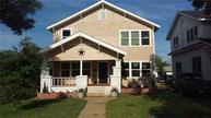 1006 Samuels Avenue 4 Fort Worth TX, 76102