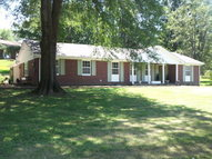1205 Sherwood St Paris TN, 38242