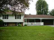 11681 Troy Rd New Carlisle OH, 45344