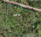 0-Lot 9  Sharron Drive Corydon IN, 47112