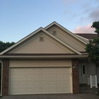 2133 Holiday Rd Coralville IA, 52241