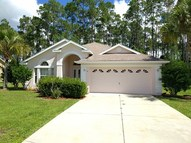 31 Edmond Place Palm Coast FL, 32164