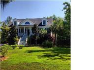 4408 Stoney Poynt Court North Charleston SC, 29405