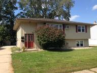 10114 Erie Place Highland IN, 46322
