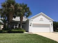205 Cedar Ridge Cir Saint Augustine Beach FL, 32080