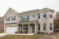55 Olde Liberty Drive Youngsville NC, 27596