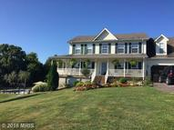 15390 Fox Chase Lane Culpeper VA, 22701
